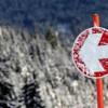 """Fachworkshop """"Wintersport und Klimawandel"""""""