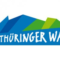 Logo Regionalverband Thüringer Wald