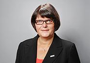 Kerstin Dietrich