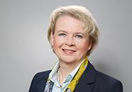 Geschäftsführerin  Bärbel Grönegres