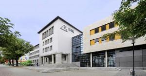 IHK Erfurt