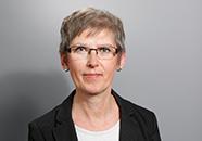 Marina Janschersky Verwaltung Tel: +49 361 3742212 Janschersky@thueringen-tourismus.de