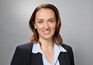 Christiane Lögering