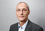 Jens Nehrbaß Systemadministration Tel: +49 361 3742250 nehrbass@thueringen-tourismus.de