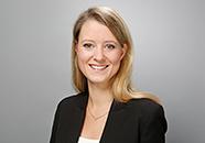 Kerstin Neumann
