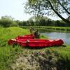 Neue Studie zum Wirtschaftsfaktor Wassertourismus