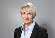 Susanne Zapf Tel: +49 361 37420 zapf@thueringen-tourismus.de
