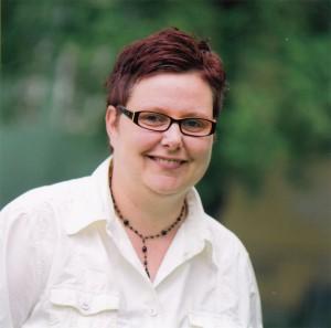 Anja Hermann