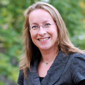 Elisabeth_Fahrig