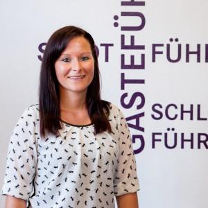 Gotha_Maria Meißner