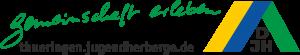 Logo_DJH_Lvb_Thüringen