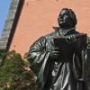 Der Lutherweg wird digital