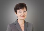 Annett Morche-Ruthmann