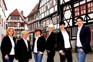 Schmalkalden_Team