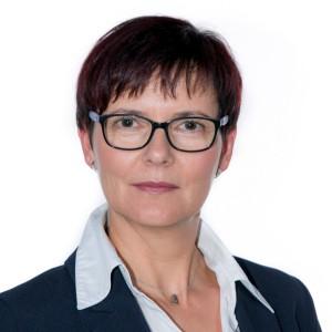 Sondershausen_Angela_Boehme