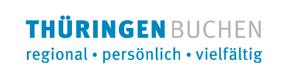 Logo Thüringen entdecken