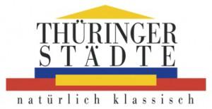 Logo Verein