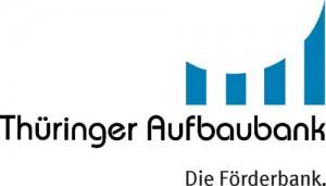 TAB-Logo_2012_RGB_500x285px