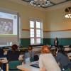Landesgartenschau 2017 für Hotels für Gruppen