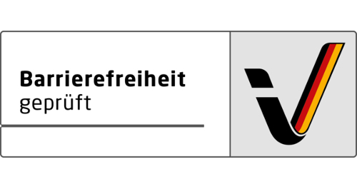 Logo-Reisen-für-alle-mit-Schriftzug-reisen-für-Alle