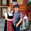 Neuer TOP-Gastgeber in der Rhön