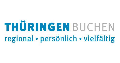 Logo Thüringen Buchen