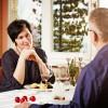 """Kick-Off Veranstaltung für die """"Thüringer Tischkultur"""""""