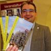 """Erlebnis-Kalender Thüringer Wald"""