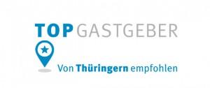 Logo TOP-Gastgeber