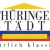 Neues Mitglied für den Verein Städtetourismus in Thüringen