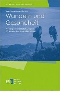Studie Wandern+Gesundheit