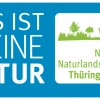 Das ist meine Natur. Nationale Naturlandschaften Thüringen 2016