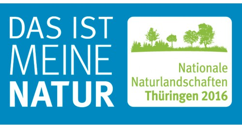 Logo Themenjahr 2016