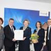 Wirtschaftsministerium und DEHOGA Thüringen auf ServiceQualitätstour