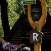 Naturerlebnis-Monitor Deutschland füllt Informationslücke zum Reise- und Ausflugsverhalten der Deutschen