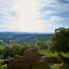 """Thüringens Natur mit dem """"MERIAN Special"""" entdecken"""