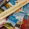 Frühjahrsputz im Print-Lager!? – Unterstützung gesucht…
