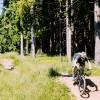 """""""Wir sind es wert"""" – kostenfreie Mountainbike-Guidingtagung"""