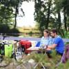ADFC-Travelbike-Radreiseanalyse 2018
