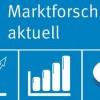 Fehlende Großveranstaltung trübt Thüringer Jahresbilanz!