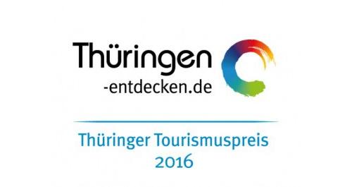Tourismus_Preis_Logo_2016