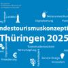 Landestourismuskonzeption 2025: Ihre Meinung ist gefragt