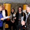 Höhler unter der Gera-Information übergeben