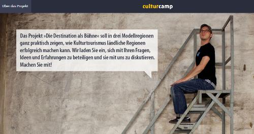 culturcamp.de