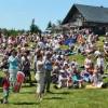 Neues Crowdfunding Projekt in Thüringen