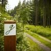 Wahl von Deutschlands schönsten Wanderwegen