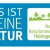 """Aktivitäten im Themenjahr 2016 """"Das ist meine Natur."""""""