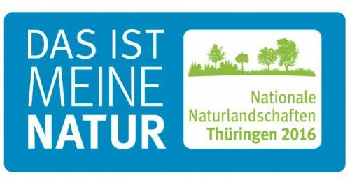 Logo_Themenjahr-2016