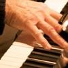 Sound Catering- Die passende Musik für jedes Lokal