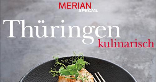 Merian Special